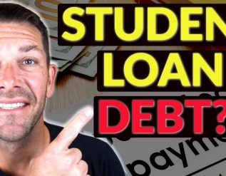 student-loans-texas-buying-a-house-with-student-loans-and-student-loan-debt-first-time-home-buyer
