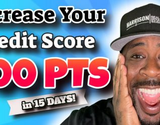 704-credit-score-raise-your-credit-score-fast-by-100-points-free-2-step-process