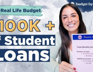 does-paying-student-loans-build-credit-bbp-real-life-budget-student-loans-credit-score