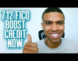 712-credit-score-712-fico-boost-credit-now-fedloan-removed-609-works-623-works-goodwill-works