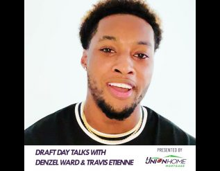 union-home-mortgage-review-draft-day-chat-with-denzel-ward-travis-etienne