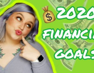 student-loans-reddit-my-2020-financial-goals-credit-cards-car-payment-student-loans-debt-free-journey