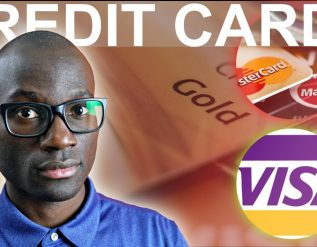 is-716-a-good-credit-score-how-many-credit-cards-should-you-have-building-an-excellent-credit-score