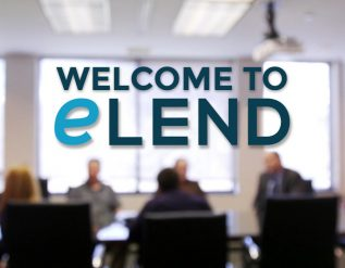 union-home-mortgage-review-simplifying-the-mortgage-process-elend