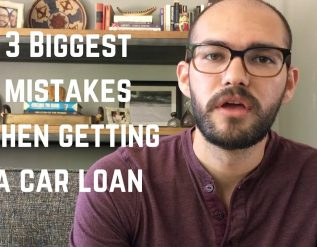 td-bank-student-loans-3-biggest-mistakes-when-getting-a-car-loan