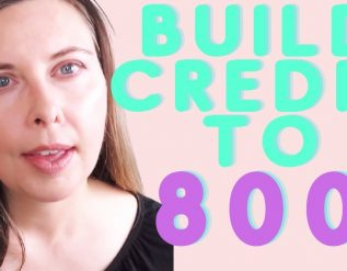526-credit-score-no-credit-history-how-to-build-to-800-credit-score-credit-fast-in-2020