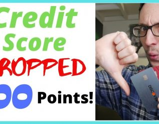 743-credit-score-%f0%9f%98%b1800-credit-score-drop-jump-of-100-points-how-to-increase-your-credit-score-fast-60-days