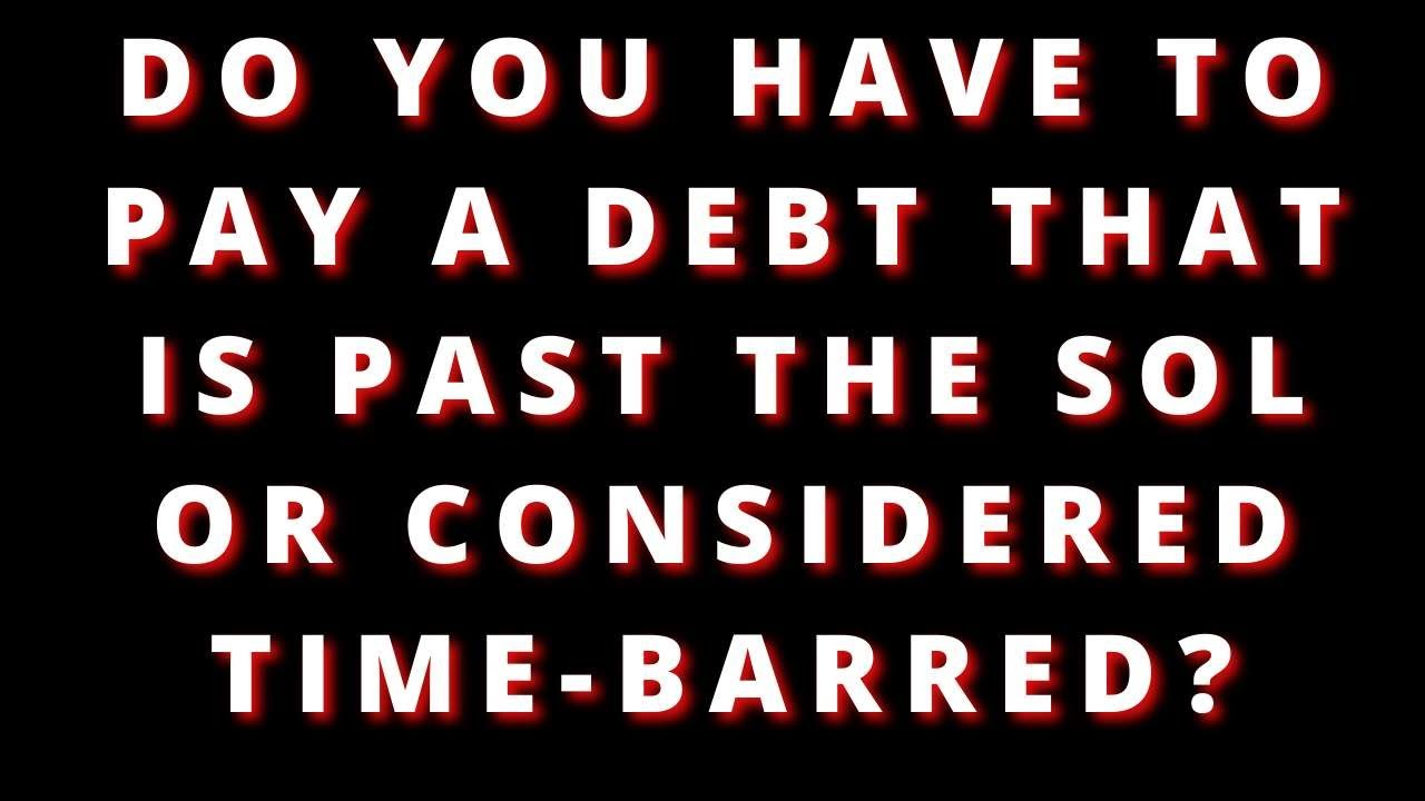 statute-of-limitations-for-all-debt