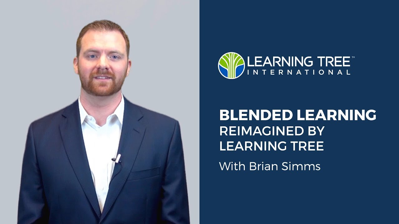 uncertified-student-loans-blended-learning-brian-simms-se