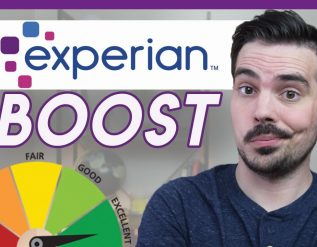 656-credit-score-experian-boost-review-tutorial