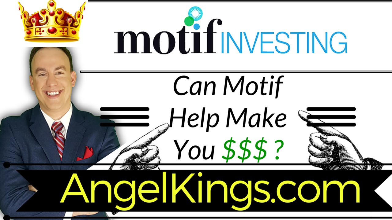 motif-investing-stock-symbol-motif-investing-review-good-or-bad-3-things-to-know-angelkings-com