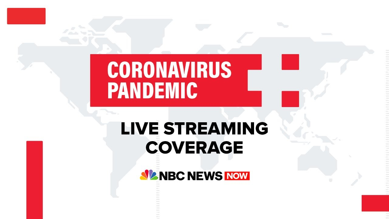 which-of-the-following-accurately-describes-socially-responsible-investing-watch-full-coronavirus-coverage-may-12-nbc-news-now-live-stream