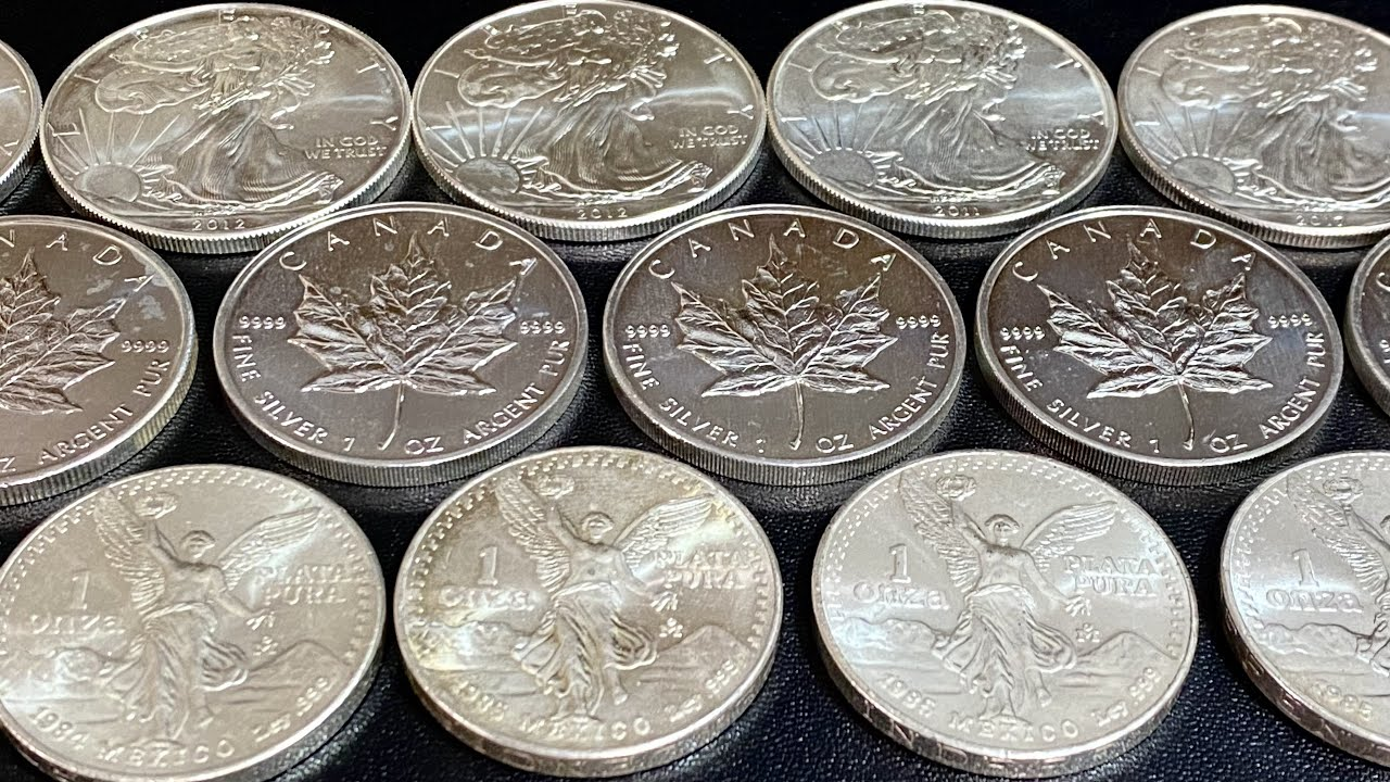 silver-investing-youtube-silver-investing-2021-why-you-need-to-be-buying-silver