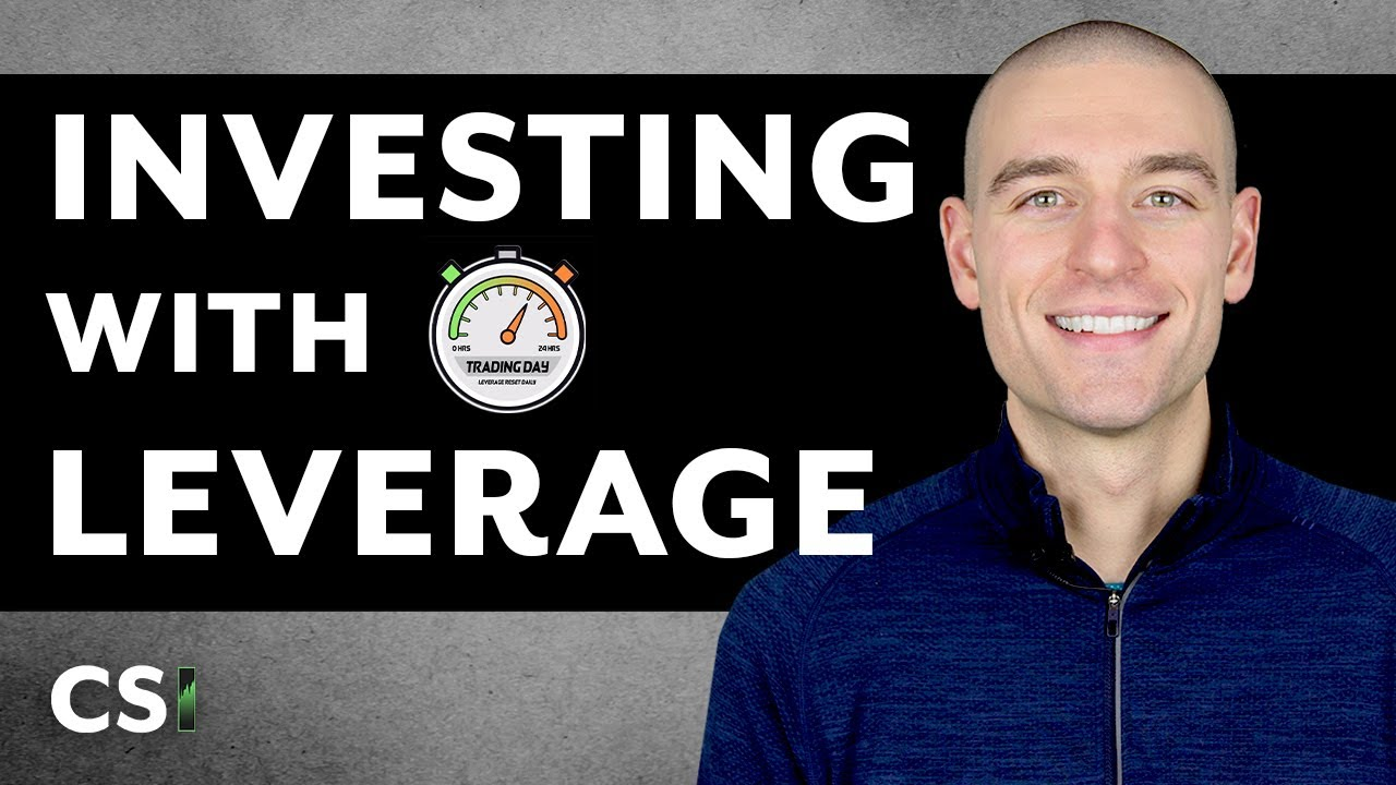 lifecycle-investing-investing-with-leverage-borrowing-to-invest-leveraged-etfs