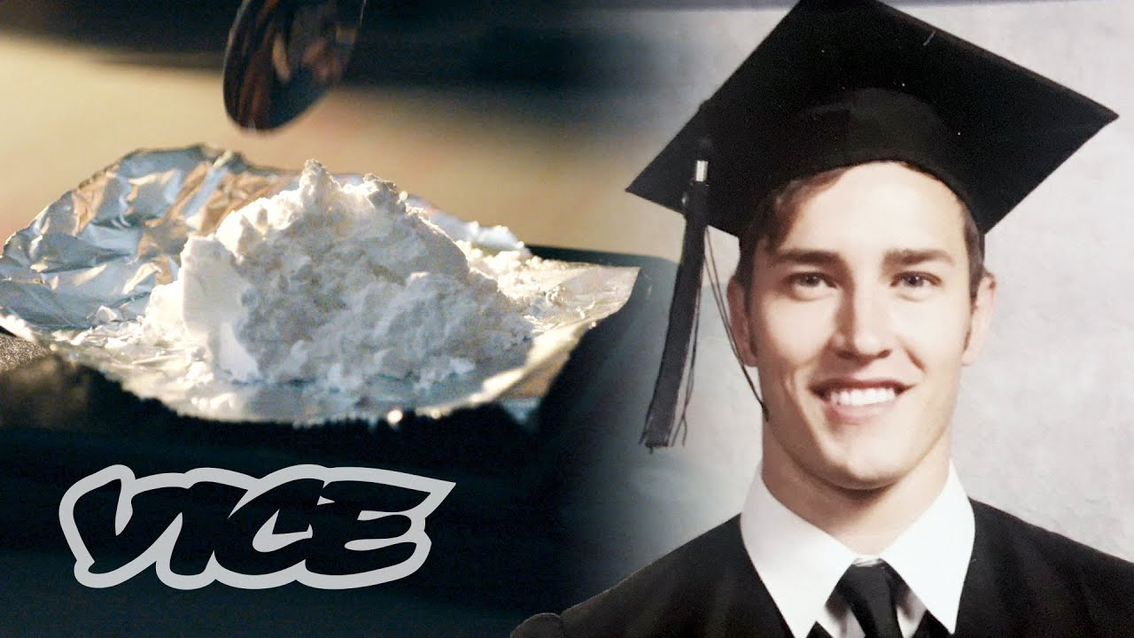 u-fi-student-loans-i-smuggled-cocaine-into-the-us-to-pay-off-my-student-loans