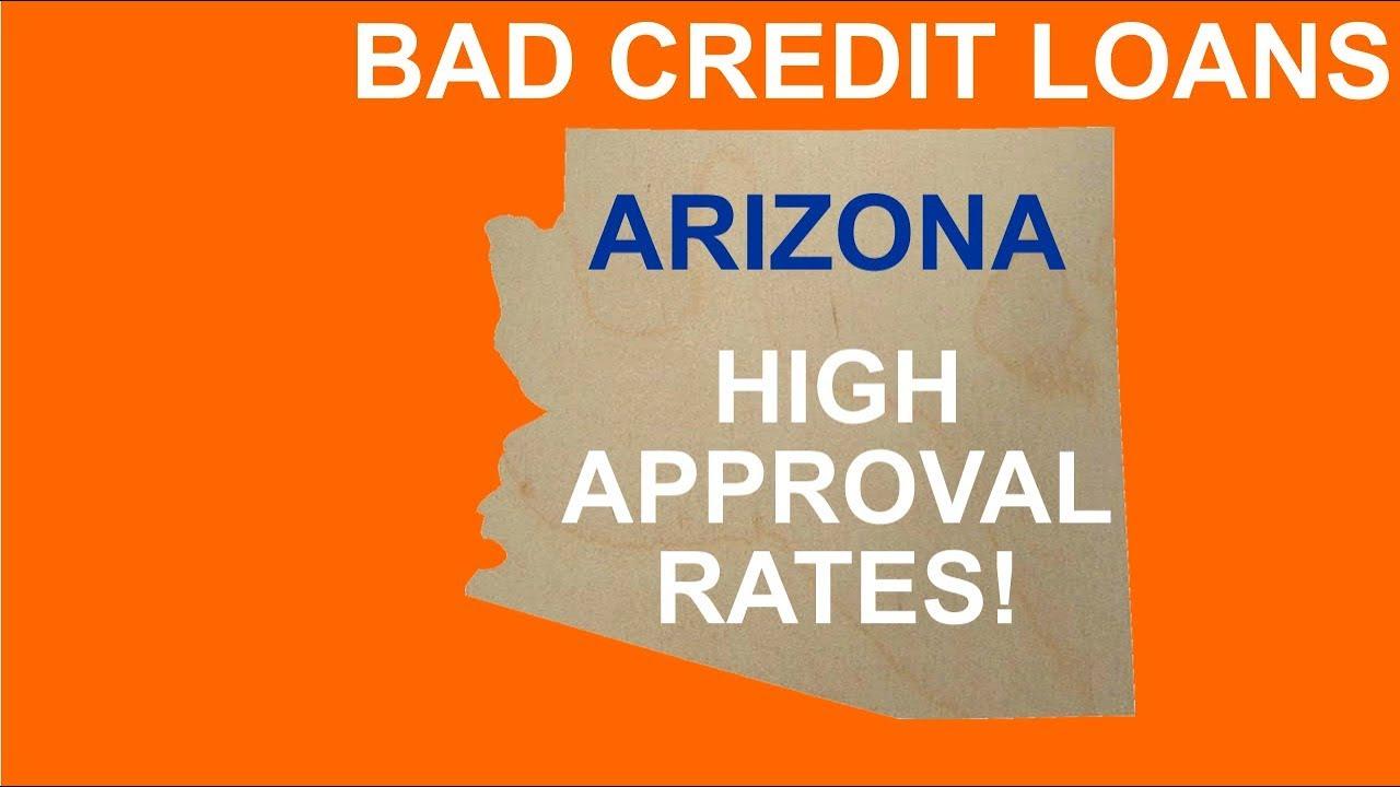 debt-consolidation-tucson-az-arizona-bad-credit-loans-unsecured-loans-for-arizona-residents