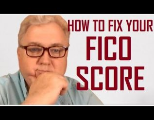 is-790-a-good-credit-score-how-i-got-my-credit-score-from-0-to-790-fast-and-free