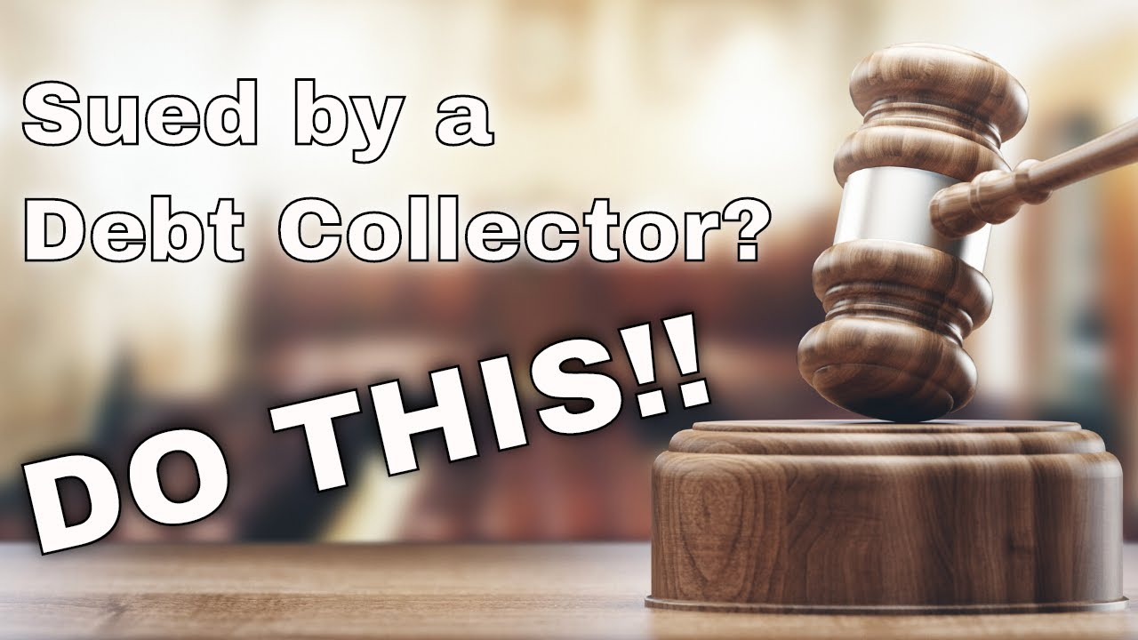debt-consolidation-tucson-az-how-to-answer-a-debt-collection-lawsuit-2020-update