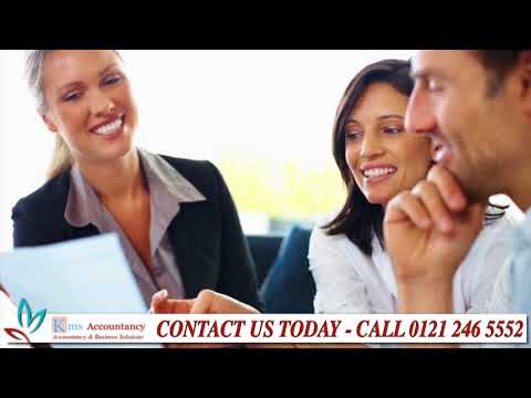 kms-mortgage-solutions-kms-accountancy