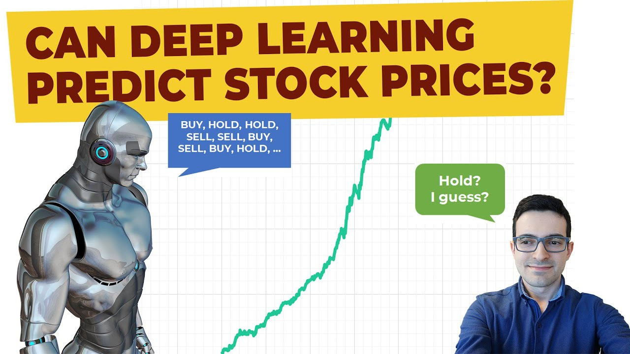 deep-learning-stock-market-can-deep-learning-predict-the-stock-market