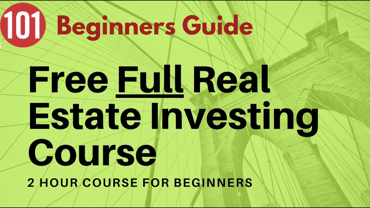 beginners-guide-to-real-estate-investing-pdf-free-real-estate-investing-course
