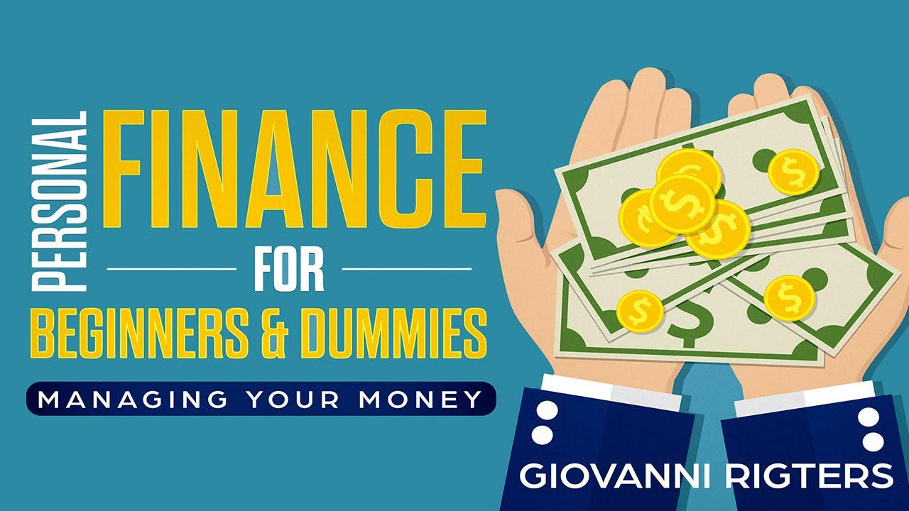 debt-consolidation-loan-ri-personal-finance-for-beginners-dummies-managing-your-money-audiobook-full-length