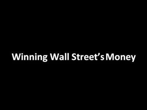 investing-in-gold-reddit-watch-investing-top-10-best-gold-stocks-commodities-markets-trading-wallstreetbets-reddit