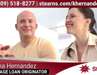 stearns-lending-mortgage-services-kristina-hernandez-stearns-financial-services-mortgage-services