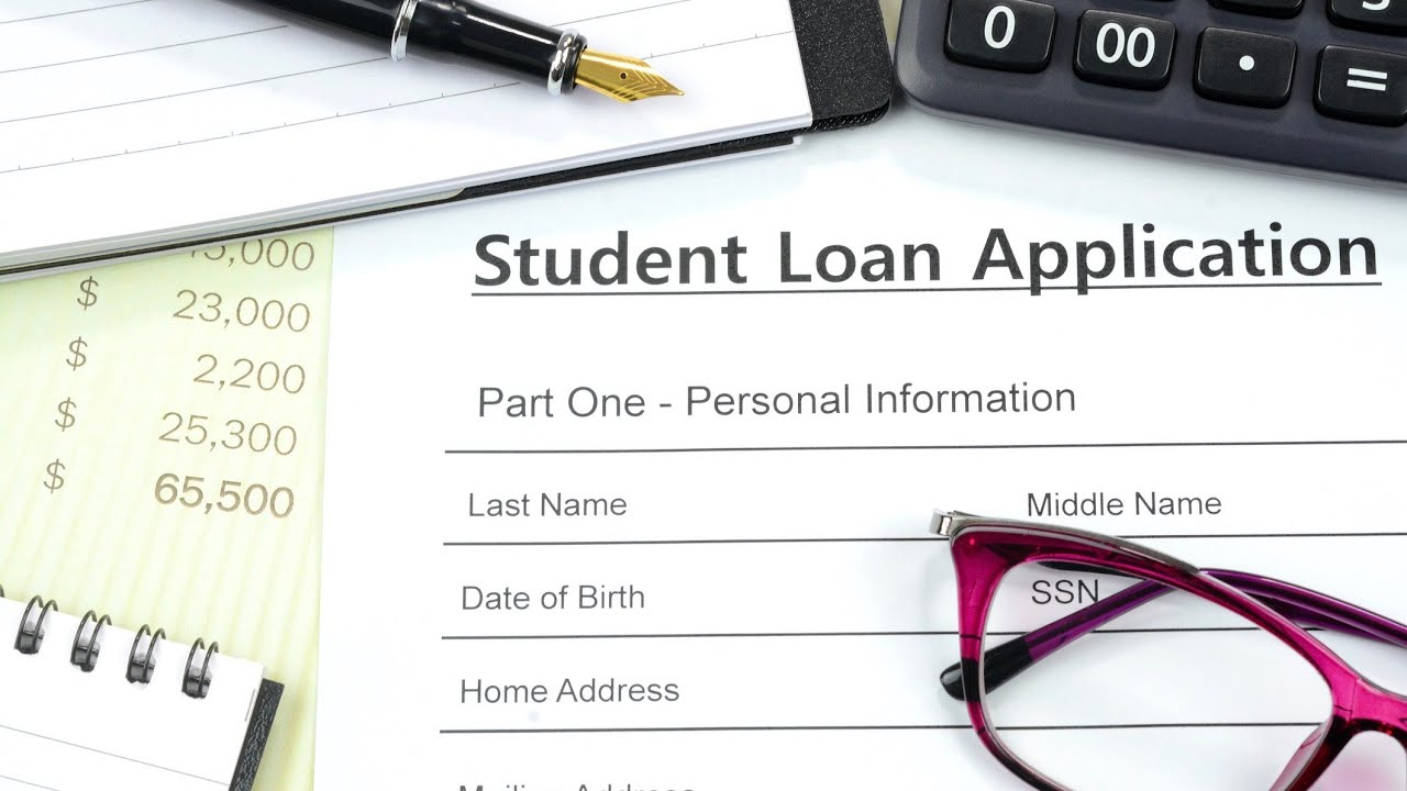 student-choice-loans-student-loans-can-bidens-choice-for-sec-of-education-miguel-cordona-help-the-student-loan-crisis