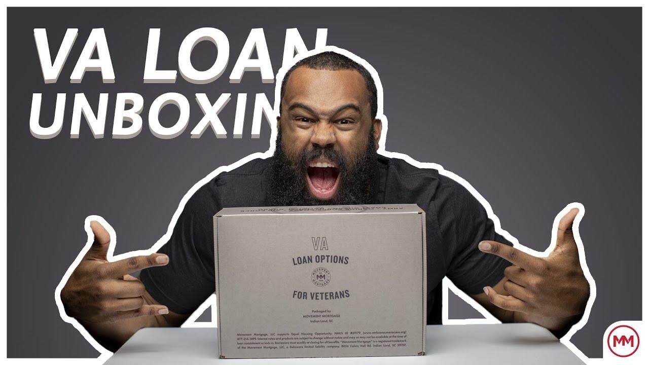 movement-mortgage-va-loan-movement-crate-va-loan-unboxing