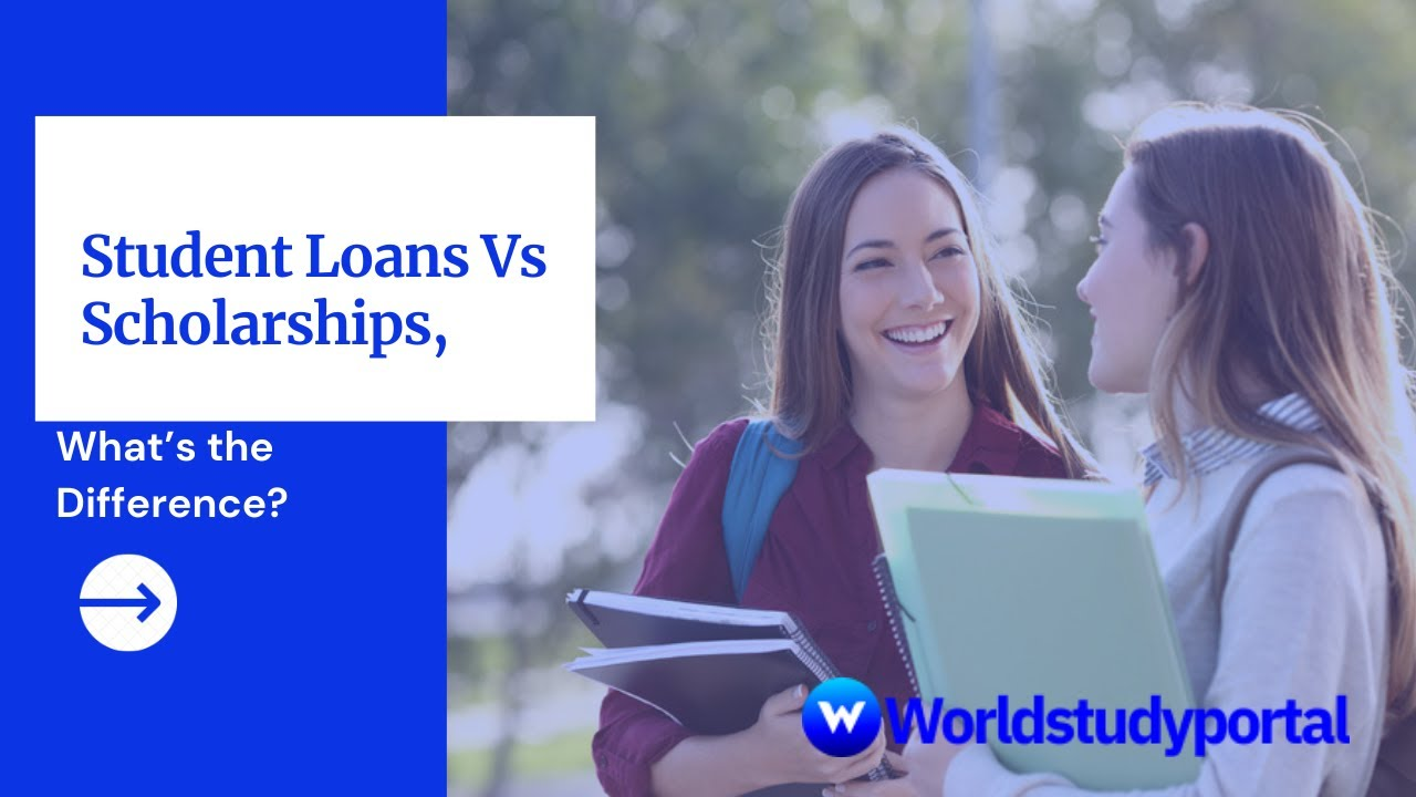how-is-a-student-loan-different-from-a-scholarship-how-to-pay-for-college-student-loan-vs-scholarships-whats-the-difference