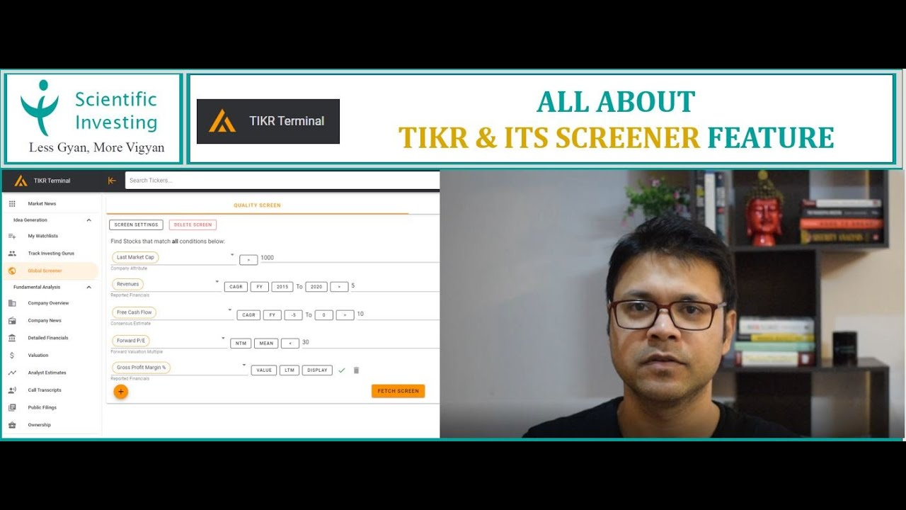 scientific-investing-introduction-to-tikr-and-global-screener-for-fundamental-analysis-across-the-globe