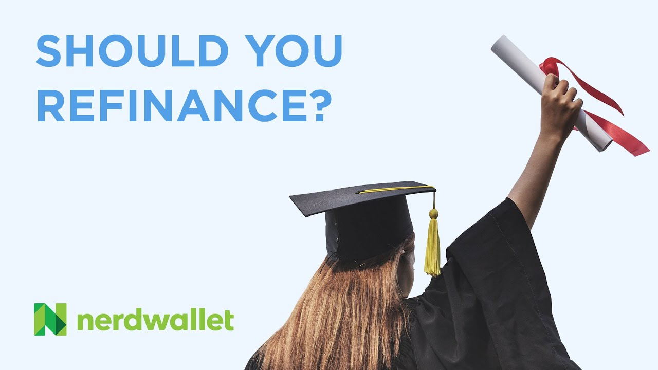 how-often-can-you-refinance-student-loans-should-you-refinance-your-student-loans