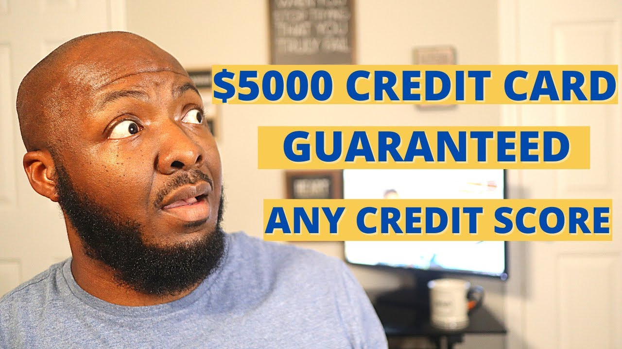 is-693-a-good-credit-score-build-up-bad-credit-credit-card-options-5000-guaranteed-approval-any-credit-score
