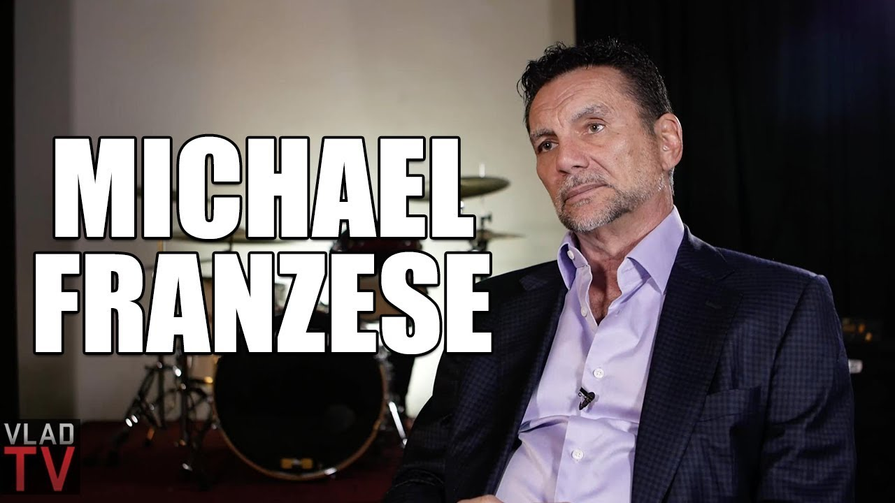loan-sharking-michael-franzese-i-had-1m-in-loans-on-the-street-i-hurt-people-who-didnt-pay-part-4