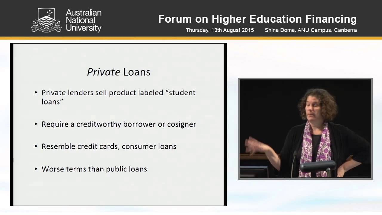 iowa-student-loans-liquidity-an-economists-perspective-on-student-loans-in-the-united-states