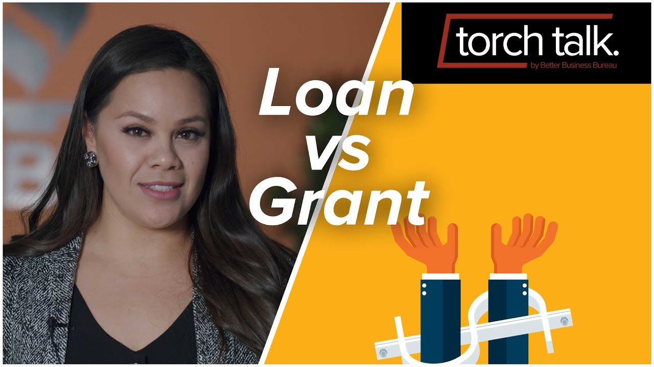 grant-vs-loan-difference-between-loans-and-grants
