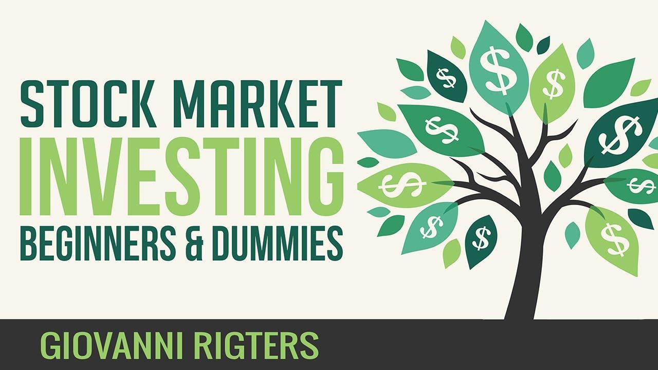 stock-market-audiobook-stock-market-investing-for-beginners-dummies-audiobook-full-length