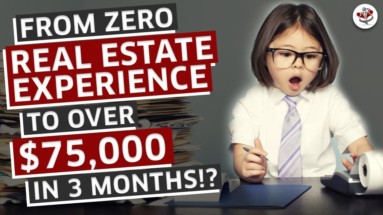 over-75000-from-just-3-real-estate-deals-testimonial