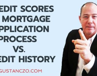 716-credit-score-credit-scores-in-during-mortgage-process