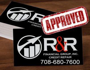 is-708-a-good-credit-score-credit-repair-worth-il-708-680-7600-credit-repair-worth-il