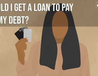 can-you-pay-student-loans-with-a-credit-card-should-you-get-a-personal-loan-to-pay-off-your-debt