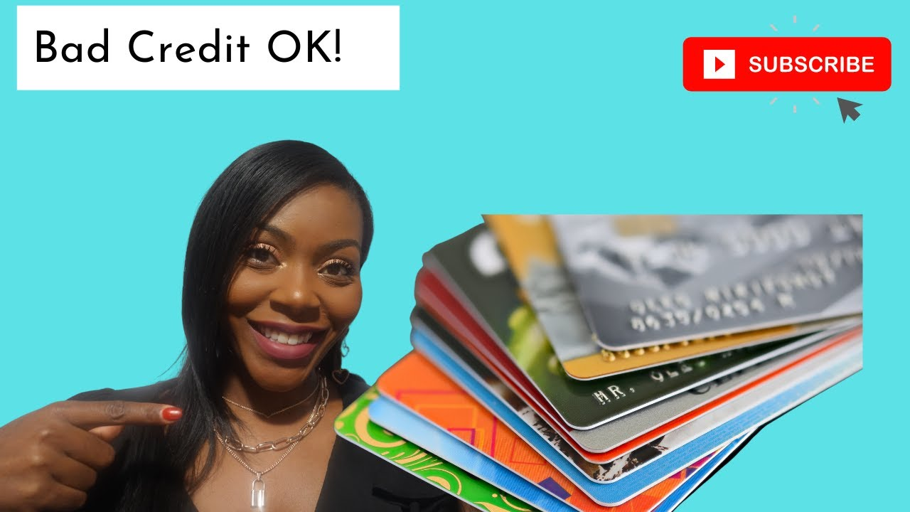 708-credit-score-best-credit-cards-for-2021-with-credit-scores-less-than-620