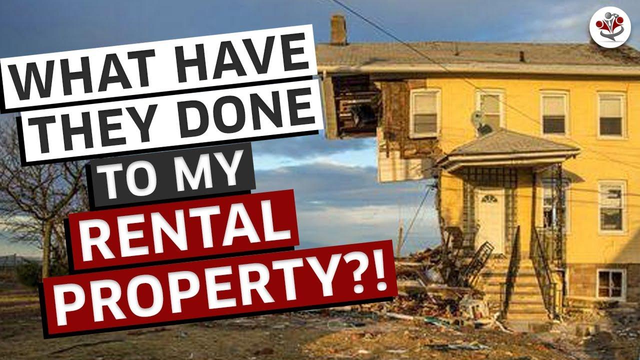 tenants-cost-me-25000-in-repairs-rental-property-nightmare