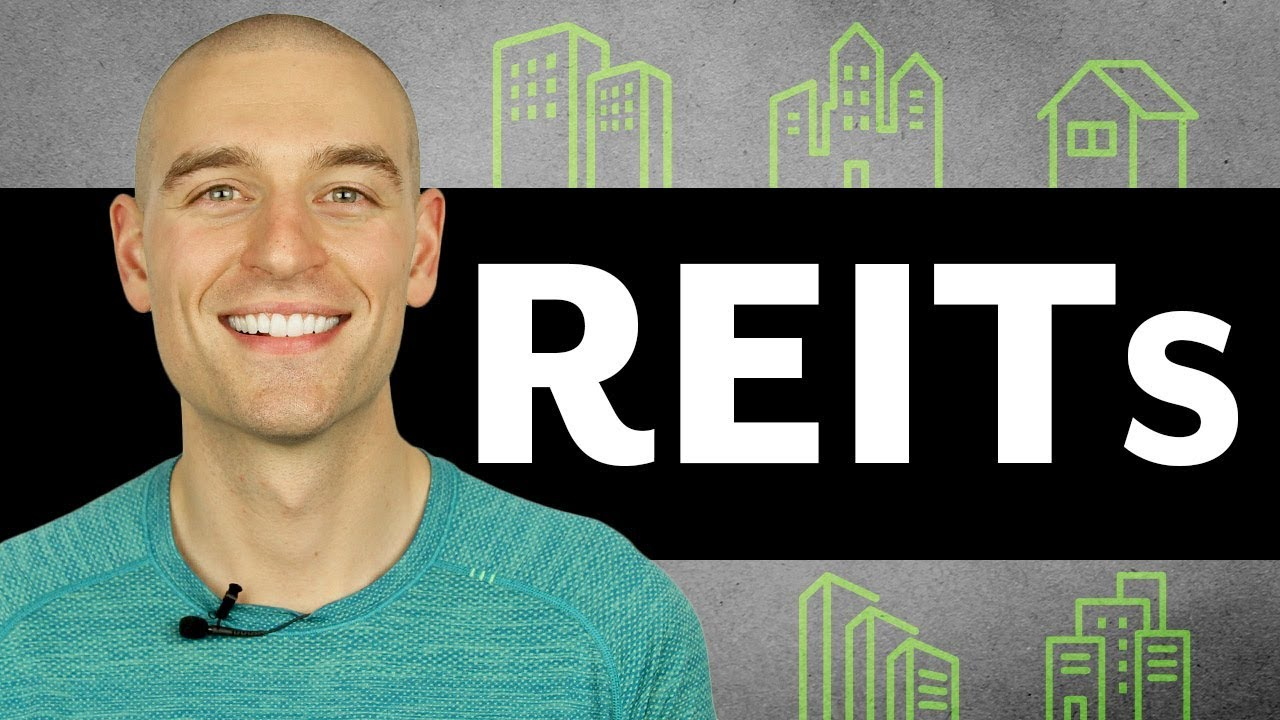 reit-investing-2017-real-estate-investment-trusts-reits