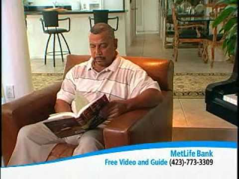 metlife-reverse-mortgage-angel-campbell-your-metlife-reverse-mortgage-specialist