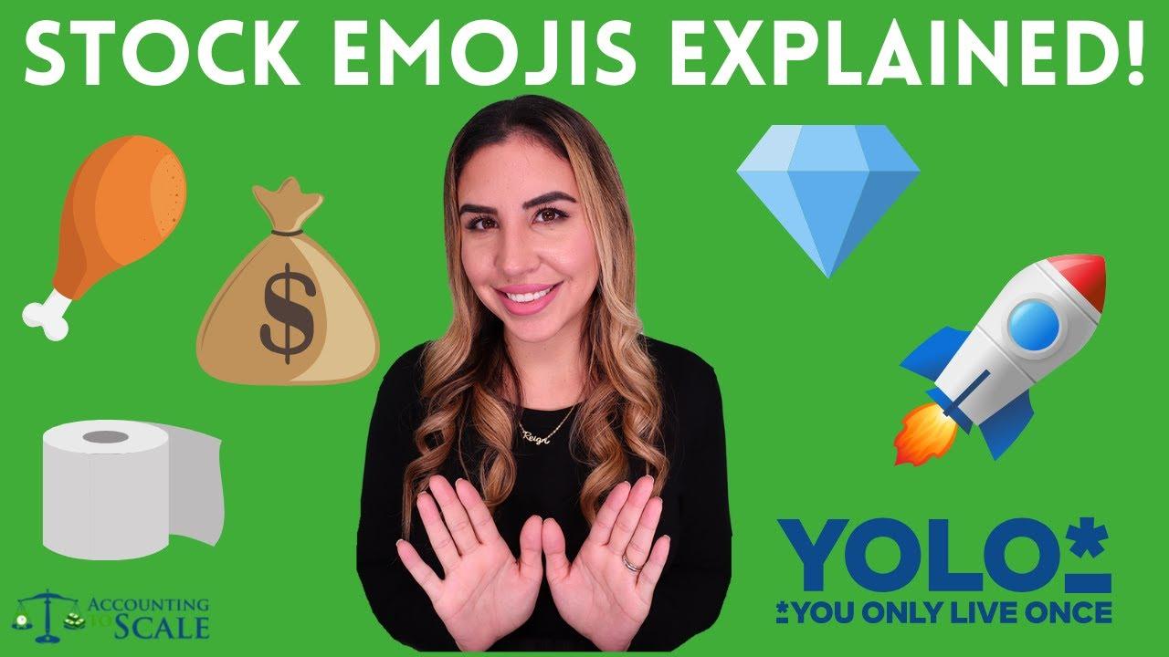 stock-market-emoji-stock-emojis-explained
