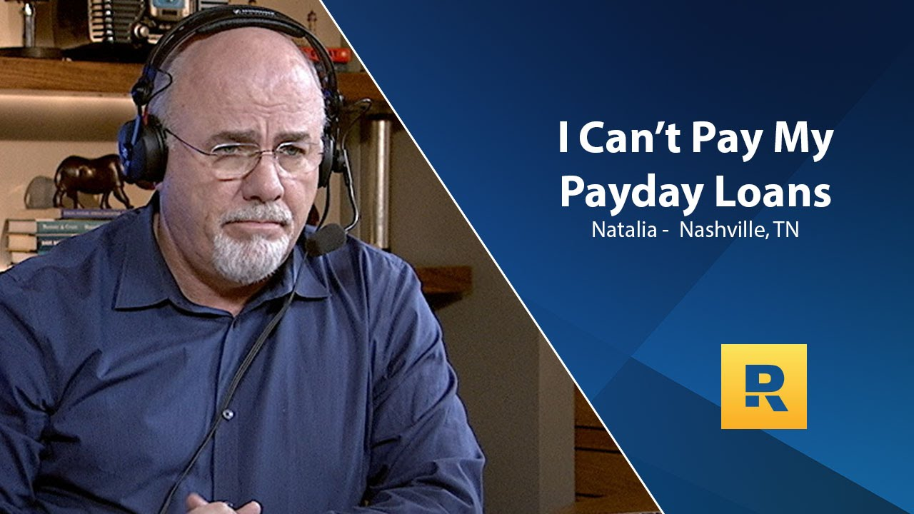 amscot-loan-i-cant-pay-my-payday-loans