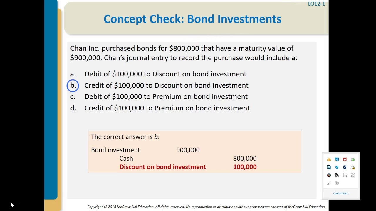 chapter-12-investing-in-stocks-answers-intermediate-accounting-spiceland-chapter-12-lecture-part