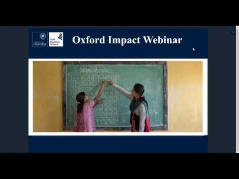 impact-investing-washington-dc-impact-investing-webinar-new-innovations-in-impact-investing-in-emerging-economies
